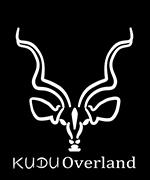 Kudu Overland